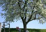 Location vacances Neuhofen an der Ybbs - Ingrid und Josef Haunschmid-3