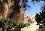 Location vacances Buseto Palizzolo - Baglio Messina Vacanze-4