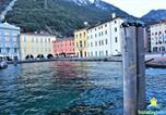 Location vacances Riva del Garda - Garda Smile-4