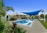 Villages vacances Townsville - Townsville Tourist Village-1