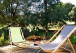 Location vacances Fermanville - Les Gites de la Laiterie de Tocqueville-2
