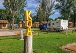 Camping États-Unis - Sandusky Bayshore Koa Campground-1