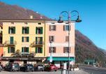 Location vacances Schignano - Locazione Turistica Olga House - Agg100-4