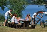 Location vacances Montjaux - Parc du Charouzech-3