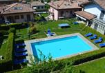 Location vacances Colico - Villa Quattro Stagioni-3