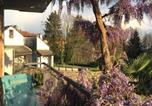 Location vacances Cossogno - Il Glicine-3