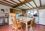 Location vacances Chipping Campden - Field House-3