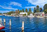 Location vacances Port Fairy - Johanssons Perch 2-3