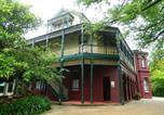 Location vacances Wentworth Falls - Leura House-1