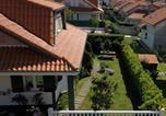 Location vacances Escalante - Chalet Argoños-3