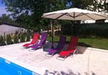 Location vacances Pazin - Villa Franko-3