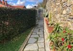 Location vacances Leivi - Villa del Sol-3