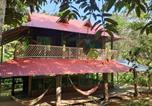 Location vacances Leticia - Reserva Natural Tucuchira-1