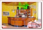 Hôtel Province de Vicence - Hotel Ristorante Fratelli Zenari-4