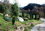Location vacances Vransko - Turistična kmetija Weiss-2