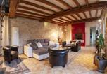 Location vacances  Calvados - Le Domaine Casteele-2