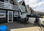 Location vacances Bogense - Holiday home Otterup Xvii-4