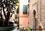 Location vacances Le musée de Saint Augustin - Affittacamere La Città Vecchia-1