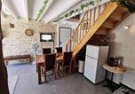 Location vacances Verteuil-sur-Charente - Gite kiwi-4
