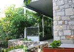 Location vacances Smokvica - Apartment Brna 2-1