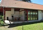 Location vacances Soustons - Millon-4