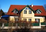 Location vacances Waidhofen an der Ybbs - Vronis-Apartment-1