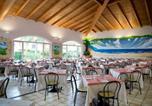 Villages vacances Pizzo - Pizzo Calabro Resort-2