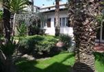 Location vacances Toscolano-Maderno - Oasi Holiday Home-2