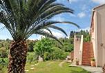 Location vacances San-Giuliano - Appartement Giovanetti 321s-3