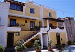 Location vacances Lipari - Casa Matarazzo-1