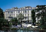 Hôtel San Remo - Hotel Eden