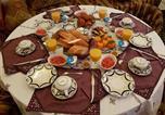 Location vacances Fès - Riad Souafine-2