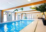 Location vacances Arnhem - Holiday Home Type A.13-2
