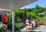 Location vacances Zoutelande - Vakantiepark de Meerpaal-4