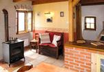 Location vacances Brioude - Holiday Home Chez Nancy - Abe300-4