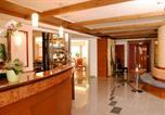 Hôtel Linz - Hotel Florianerhof-4