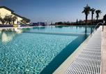 Location vacances Lombardie - Residence Primera-1