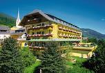 Hôtel Krems in Kärnten - Hotel & Restaurant Wastlwirt-1