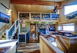Location vacances Steamboat Springs - Saddle Creek 1755-4