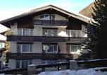 Location vacances Zermatt - Haus Floralp-4