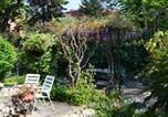Location vacances Casalecchio di Reno - Il Giardino Nel Parco R&B-3