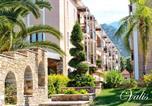 Hôtel Portaria - Valis Resort Hotel-1