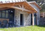 Location vacances  Loire - House L'atelier 5-1