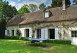 Location vacances Breil - House Le moulin raimboeuf 2-1