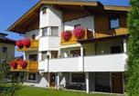 Location vacances Radstadt - Appartement Pichler-4