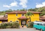 Hôtel Nicaragua - Selina Maderas-2