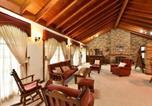 Location vacances Nulkaba - Wine Country Homestead 4-6br House-2