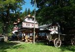 Location vacances Oberhof - Obere Schweizerhütte-3