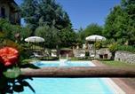 Location vacances Castelnuovo Berardenga - Agriturismo Lo Strettoio-1