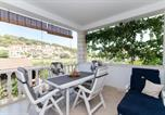 Location vacances Postira - Apartments Mare-1